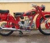 DSC00193 (Custom).JPG