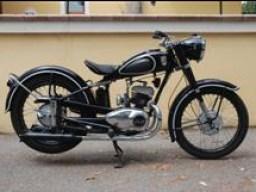 RIXE KT 175 1952