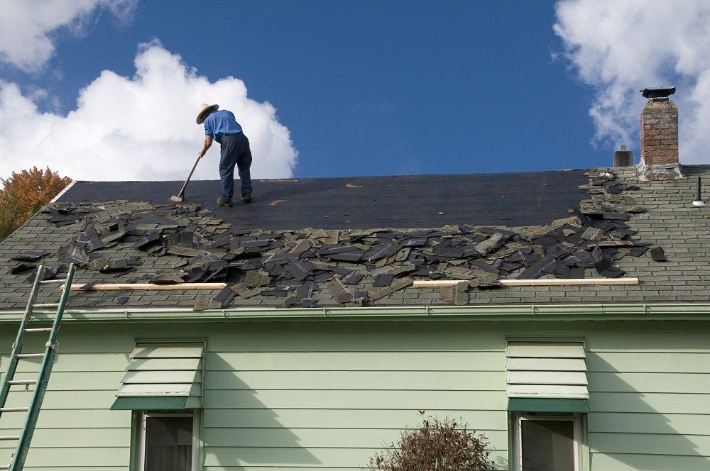 Roofing Contractors Acton Replacement Repair Free Estimates 01720