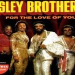 isley brothers2