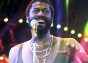 Teddy_Pendergrass_The_more_I_get_the_more_I_want