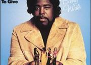 Barry_White_Ive_got_so_much_to_give