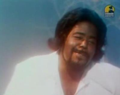 Barry_White_ive_found_someone