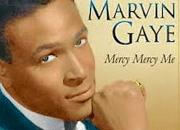 Marvin_gaye-mercy-mercy-me