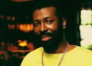 Teddy_Pendergrass_hold_me