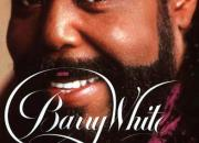 barry-white-my-first-my-last-my-everything1