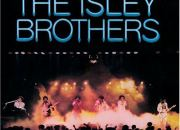 isley-brothers-go-for-your-guns