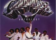 the-commodores-just-to-be-close-to-you