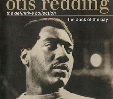 Otis_Redding-The_Dock_Of_The_Bay