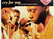 jodeci-cry-for-you1