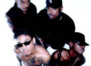 jodeci_stay