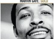 marvin-gaye-inner-city-blues