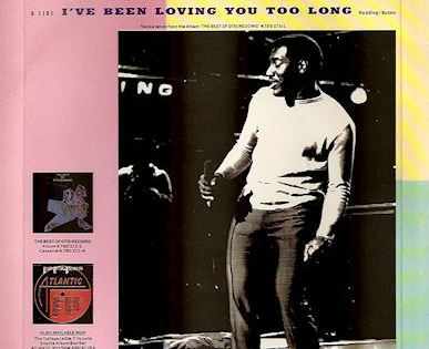 otis-redding-ive-been-loving-you-too-long-atlantic-3