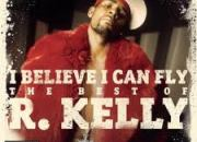 R_Kelly_I_believe_I_can_fly