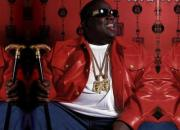 notorious-big-ready-2-die
