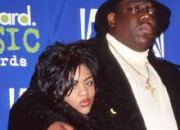 notorious_big_me_and_my_bitch