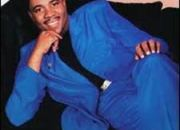 Freddie_Jackson_I_don't_want_to_lose_your_love