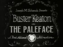 the-pale-face-1922