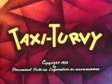 popeye-taxi-turvy