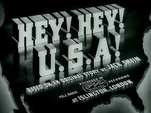 Hey-Hey-USA