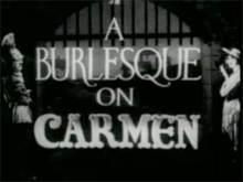 burlesqueoncarmen