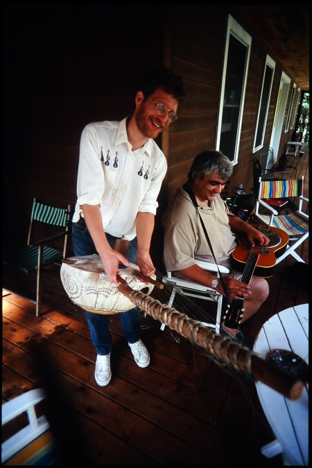 Virginia Instrumental Music Sols