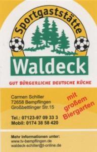 waldeck1