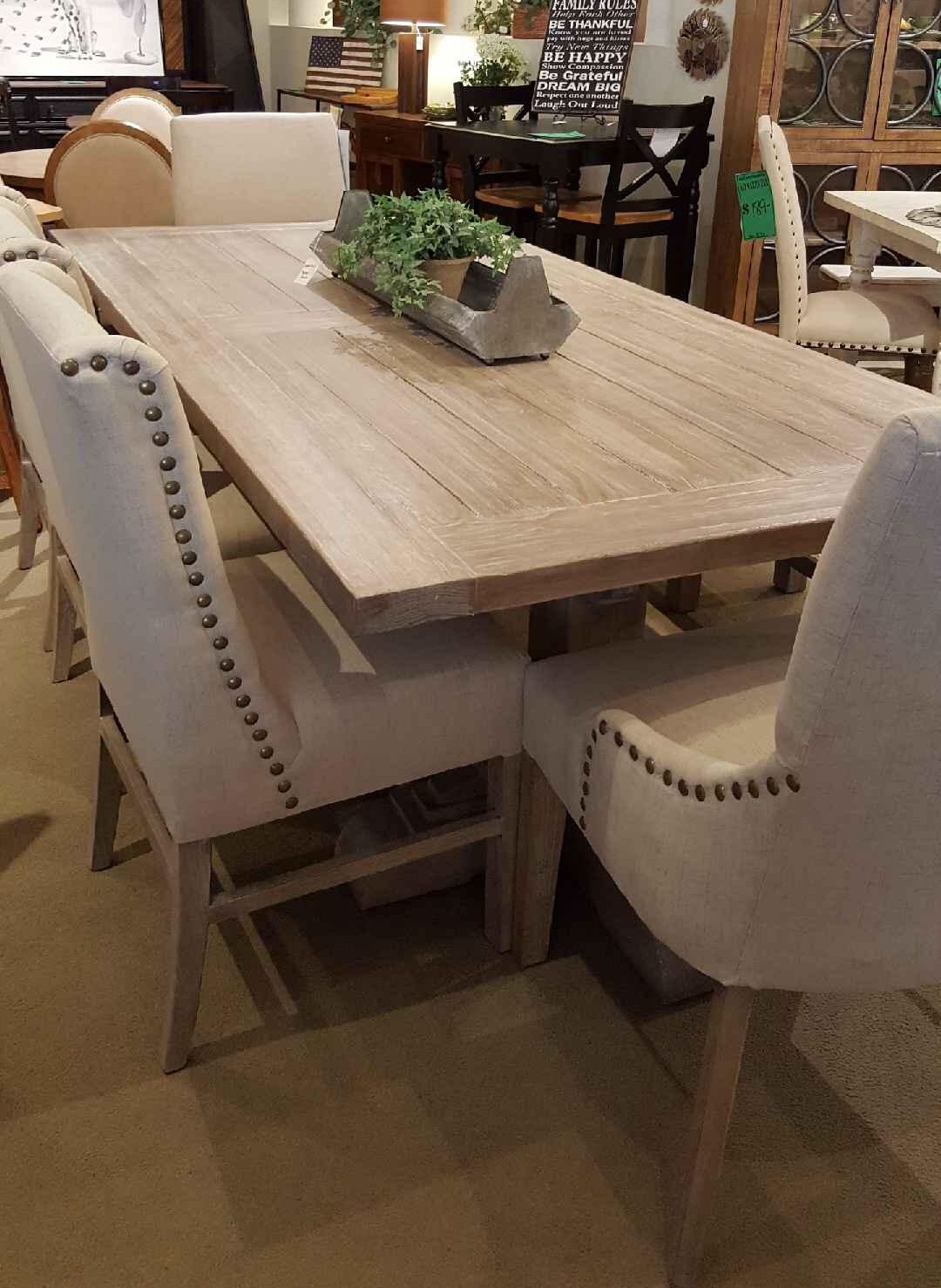 Dining Room Furniture Rustic Rustic Dining Table Oldtown Furniture And Furniture Depot