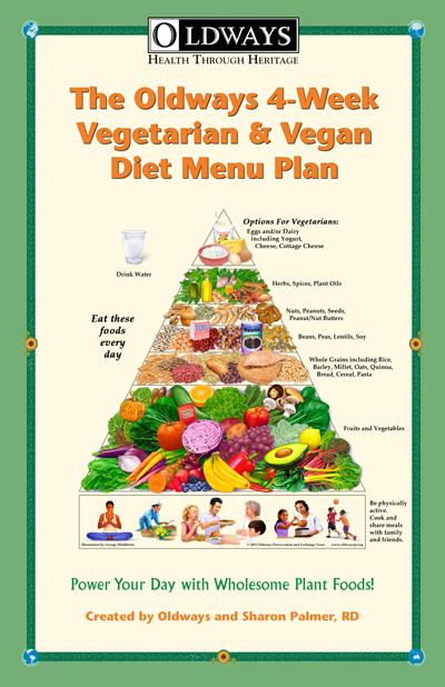 Vitamin D Sources for Vegans and Vegetarians Oldways