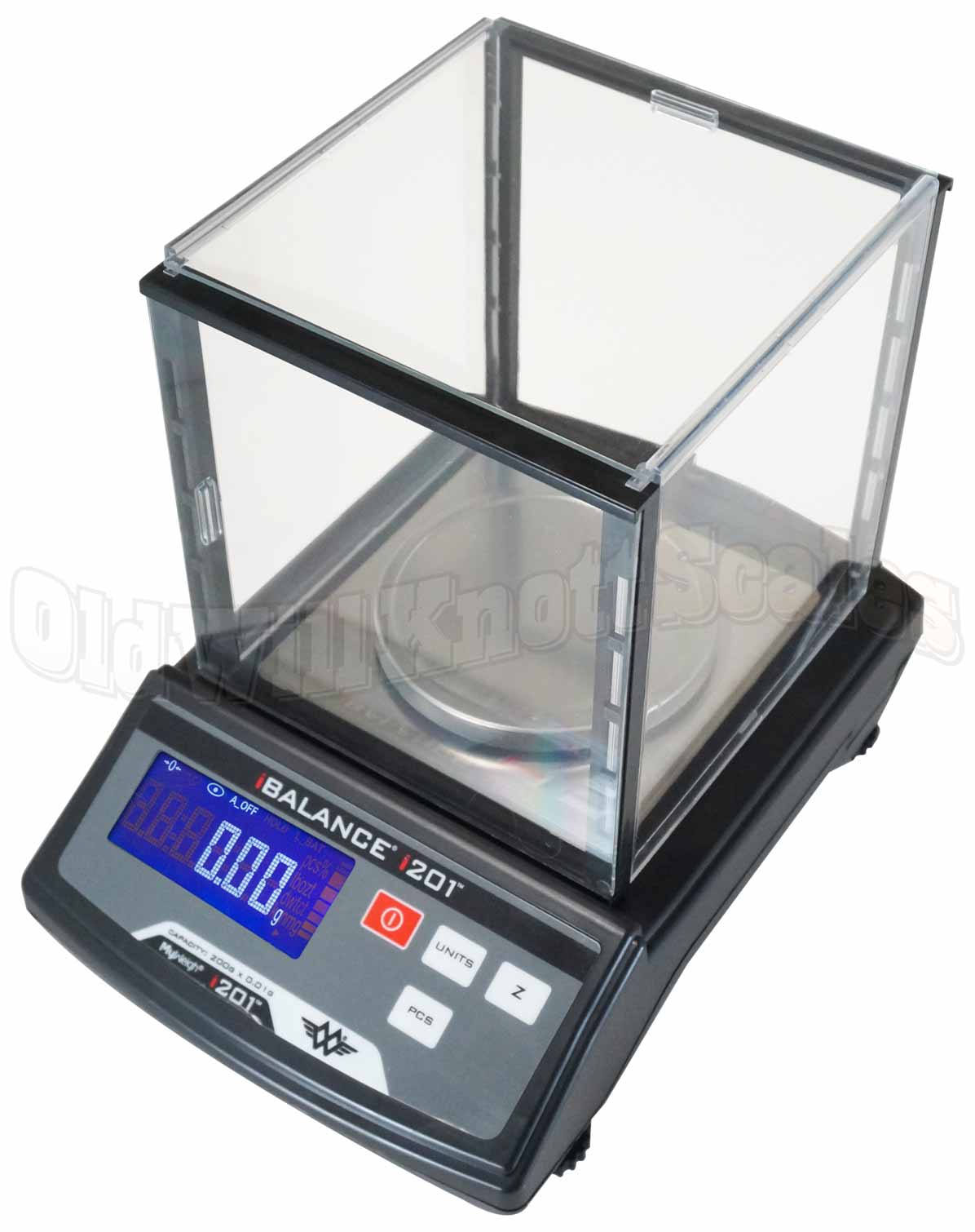 Precision Scale Precision Scales Precision Balances Accurate Scales