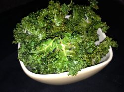 Especial Kale Chips Baked Kale Chips A Ly Low Easy Low Calorie Chips Philippines Low Calorie Chips Nz