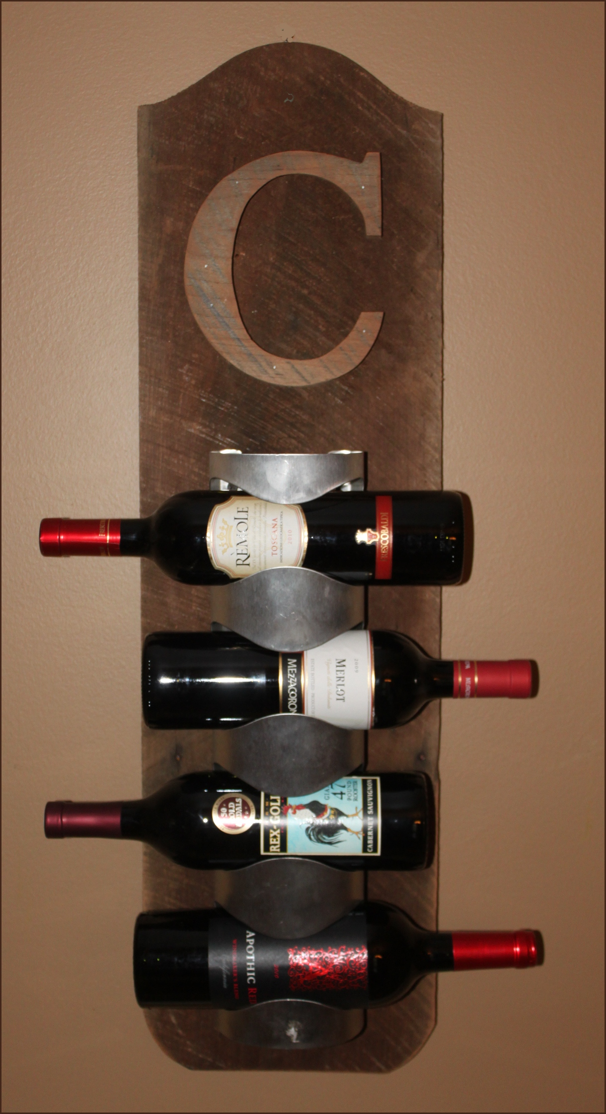 Diy Wine Cabinet Plans Wine Rack Plans Fine Woodworking Plans Diy How To Make