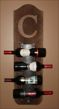 Wine rack do it yourself plans Plans DIY How to Make ...
