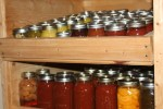 Our Top 10 Most Popular Canning Recipes