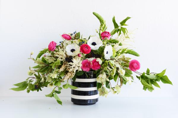 _flower 28