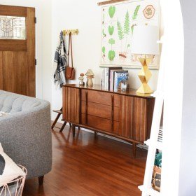 3 Tips for Successful Thrifting