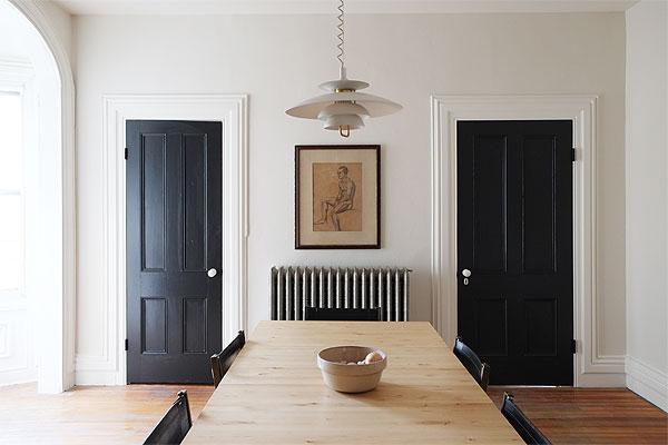 black door 3