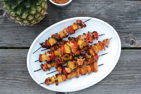 _tropical kabobs 1