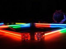 ccfl leuchtstoffröhre lcd beleuchtung