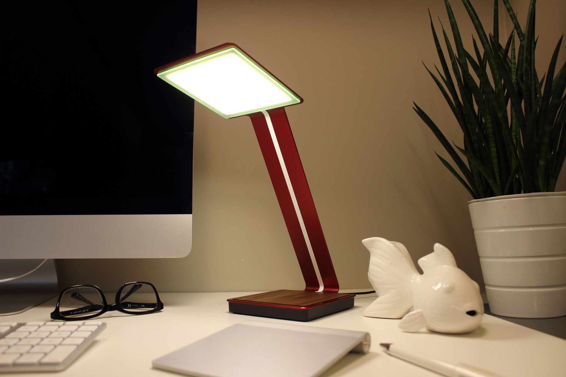 Oled Beleuchtung Oled Lampe