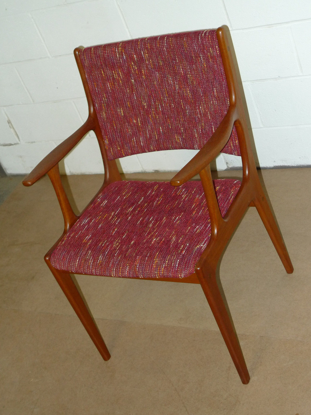 Scandinavian Furniture Sale Danish Teak Mid Century Modern Arm Chair Modern