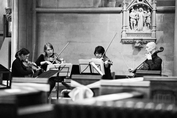 Concerts and Recitals_1