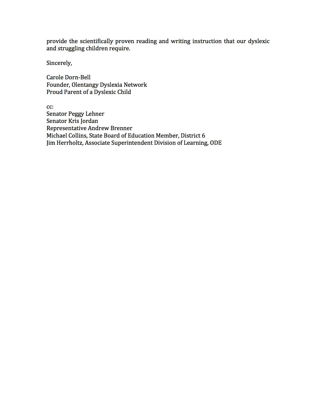 sample resignation letter regret sample customer service resume sample resignation letter regret sample resignation letter regret sampletemplates resignation letter