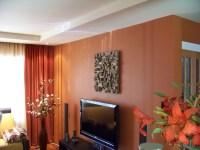 nature interior design | Eccentricity Of Wood