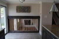 natural interior design ideas | Eccentricity Of Wood