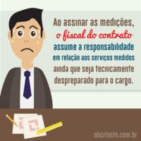 contrato-fiscal-contrato-responsabilidade