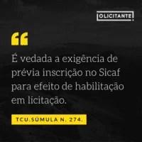 licitacao-habilitacao-sicaf
