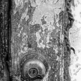Old Doorknob II