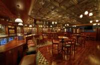 Irish Pub Design