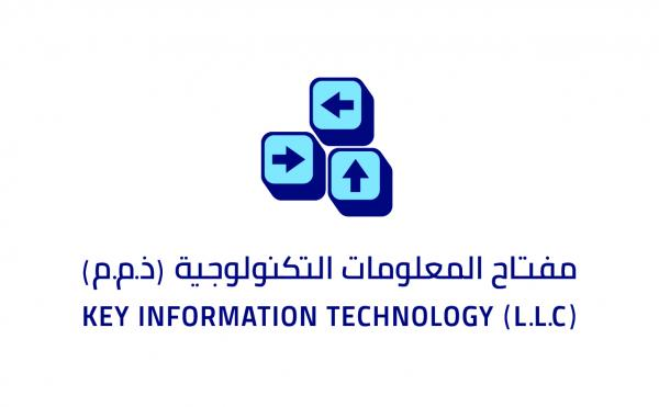 Crystal Reporting and ERP Intern job at Key Information Technology